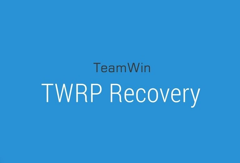 PSA: Don't Back Up Or Restore EFS in TWRP! | DroidForums net