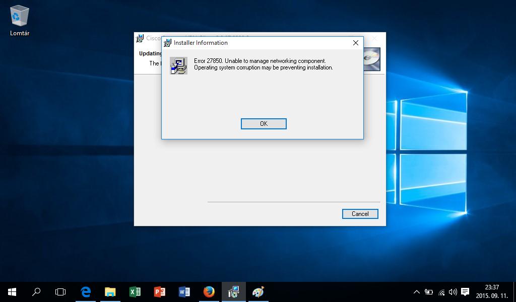 Qnap vpn windows10