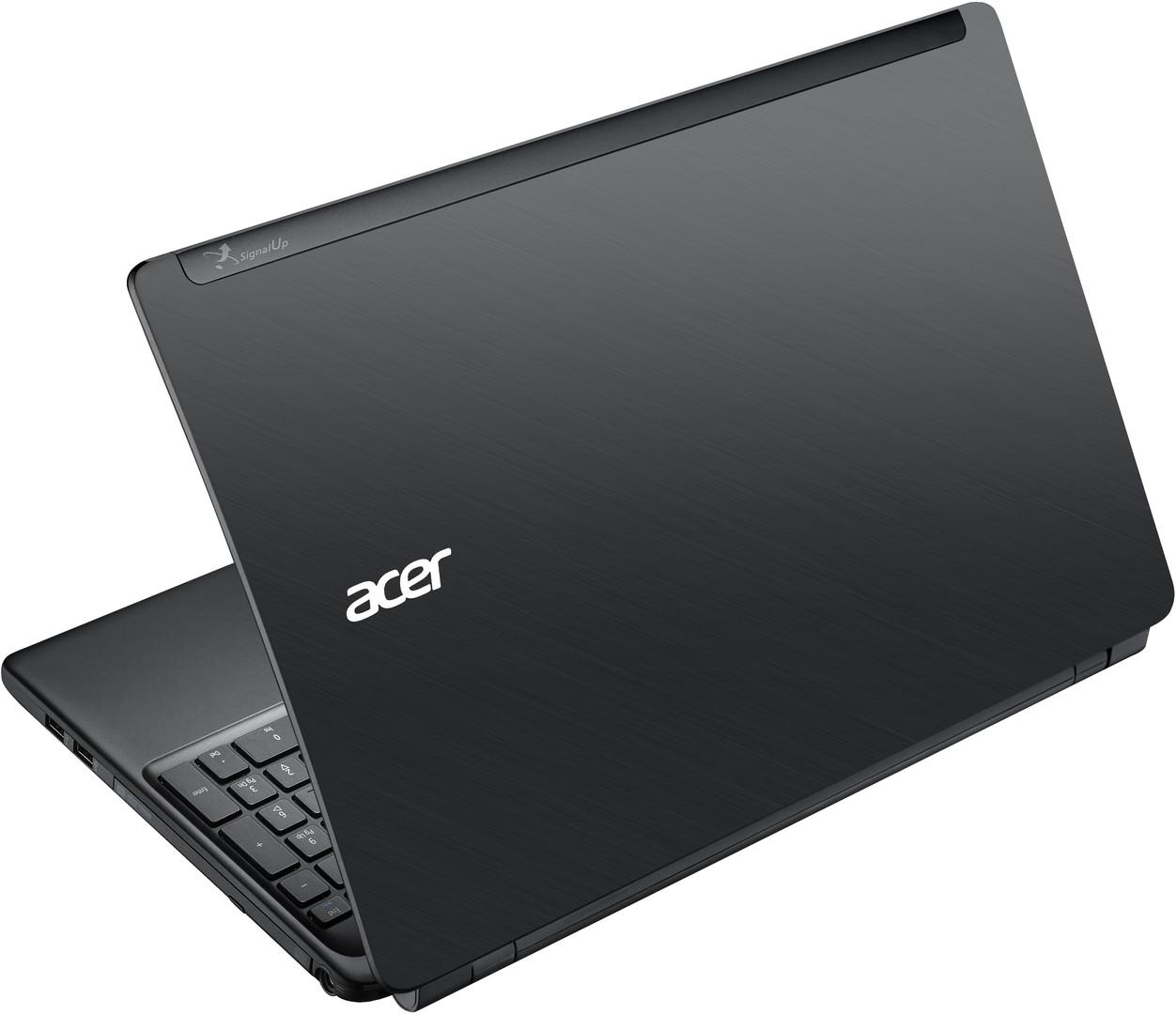Acer TravelMate P455-M-34014G32Makk