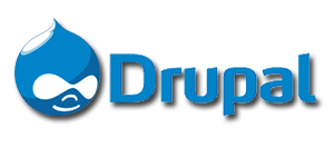 Drupal Service Links module