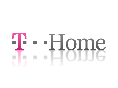 Modem, Router csere: UPC - T-Home