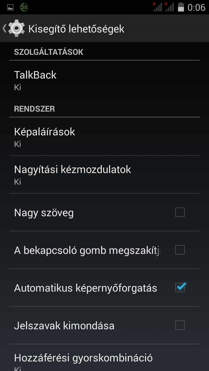 Gigabyte GSmart Mika M2