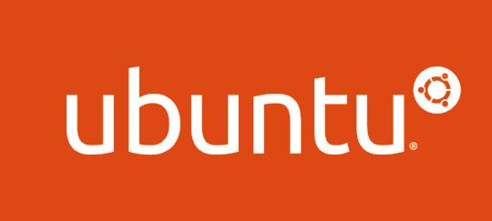 Ubuntu 14.04 LTS - Git - GitLab /PostgreSQL - HTTP/