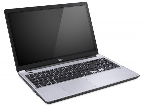 Acer Aspire V3-572 notebook