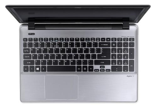 Acer Aspire V3-572 notebook
