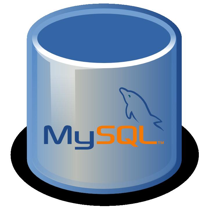 Ubuntu 14.04 LTS - PostgreSQL - MySQL - automatikus backup
