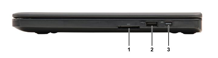 Dell Latitude E5250 notebook - itfroccs.hu
