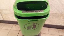 Acer Liquid E700 /E39/ - www.itfroccs.hu