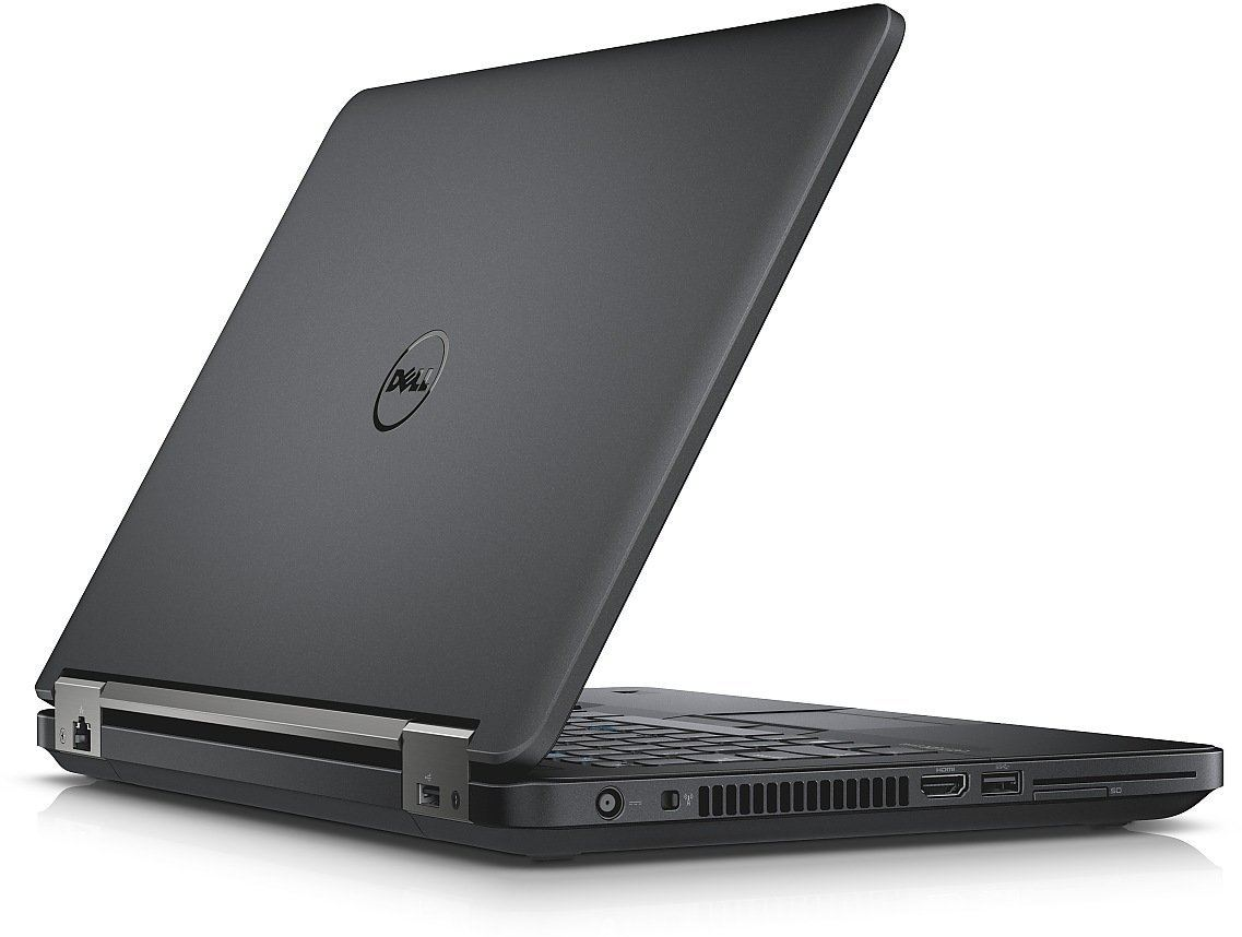 Dell Latitude E5250 notebook - itfroccs.hu