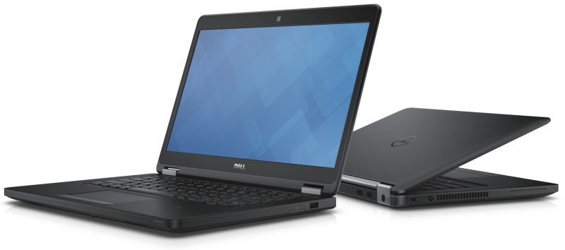 "Dell Latitude E5450 - 14"" notebook /14 5000 sorozat/"