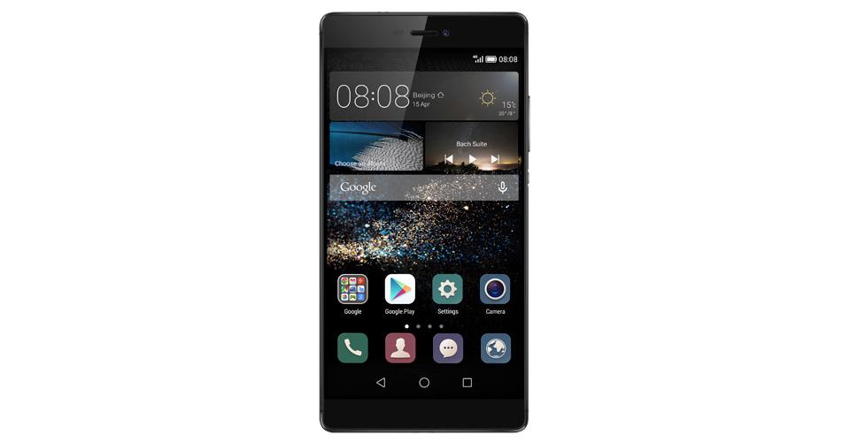 Huawei P8 - www.itfroccs.hu