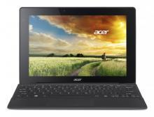 Acer Switch 10 E - teszt / bemutató