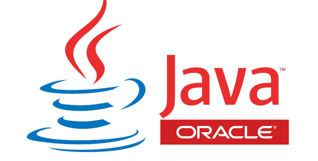 Ubuntu - Firefox - Oracle Java 8 plugin