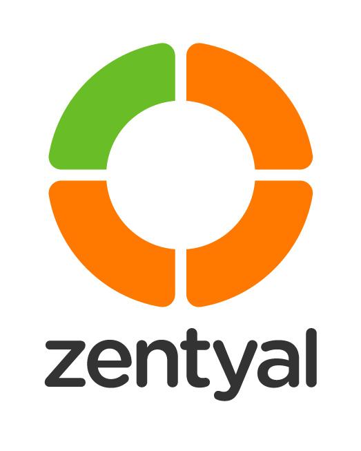 Zentyal Development Edition 4.1 | Samba | Dropbox