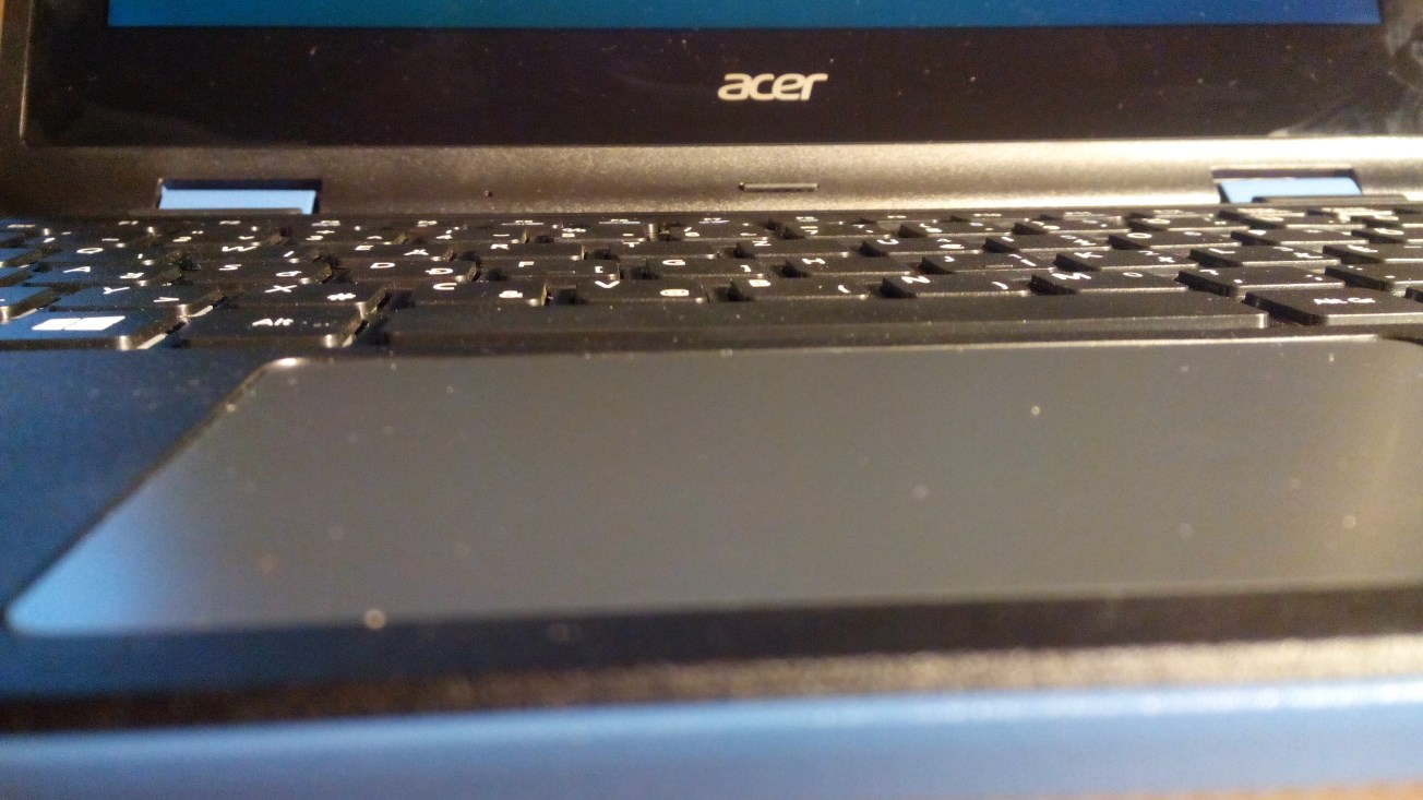 Acer Aspire R11 (R3-131T) 2in1 notebook - www.itfroccs.hu