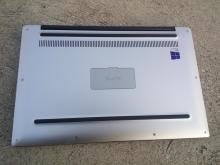 Dell XPS 13 - www.itfroccs.hu