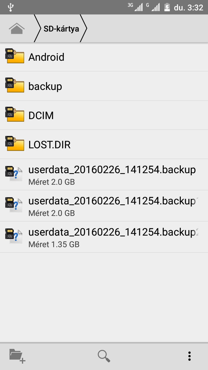 DOOGEE X5 - Space Media Tek Toolkit - Backup - SP Flash tool - TWRP