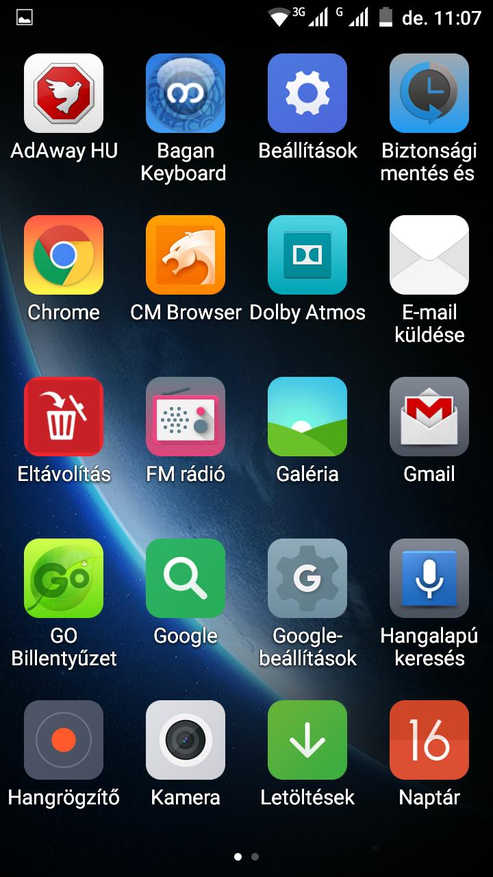 DOOGEE-X5-Android5.1-V17-FlickAir-MOD