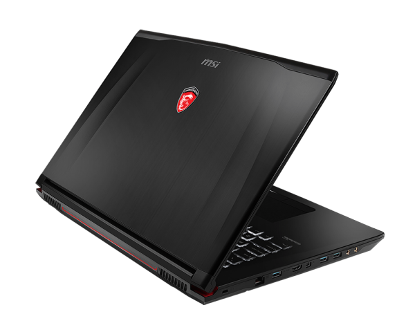 MSI GE72 2QC Apache Gaming Notebook - www.itfroccs.hu