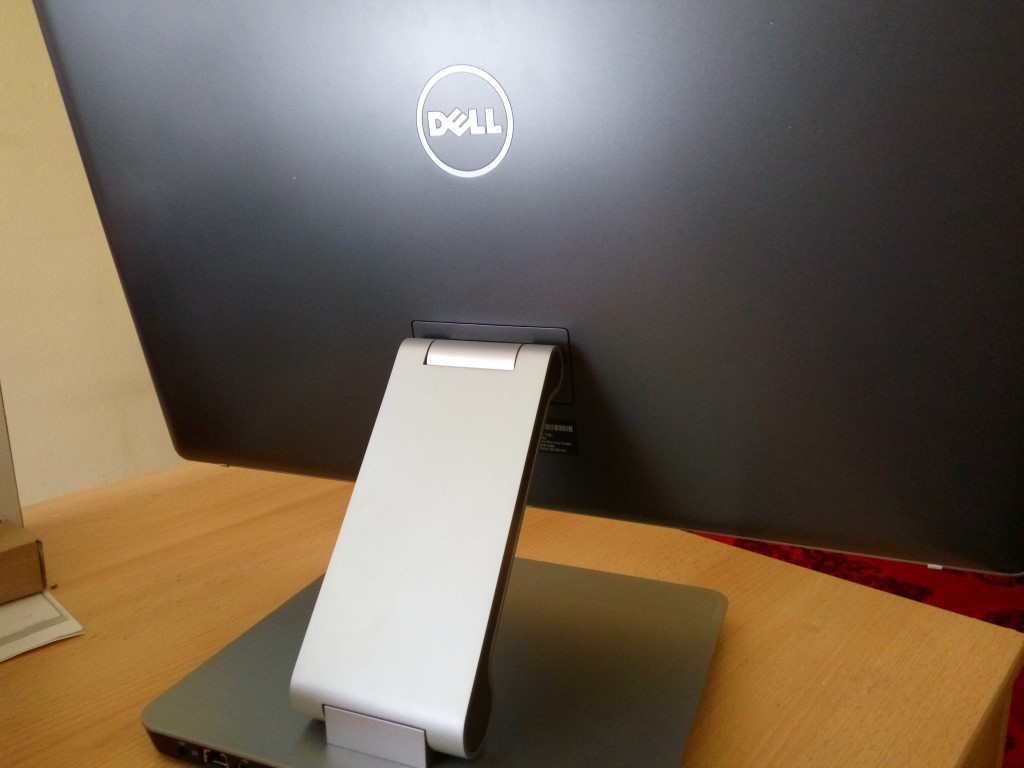 Dell Inspiron 24 7459 All in One - www.itfroccs.hu