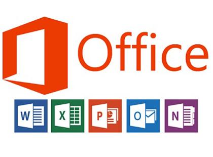 Microsoft Office 2016 - A mappacsoportot nem lehet megnyitni