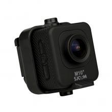 SJCAM M10+ 2K Gyro sportkamera