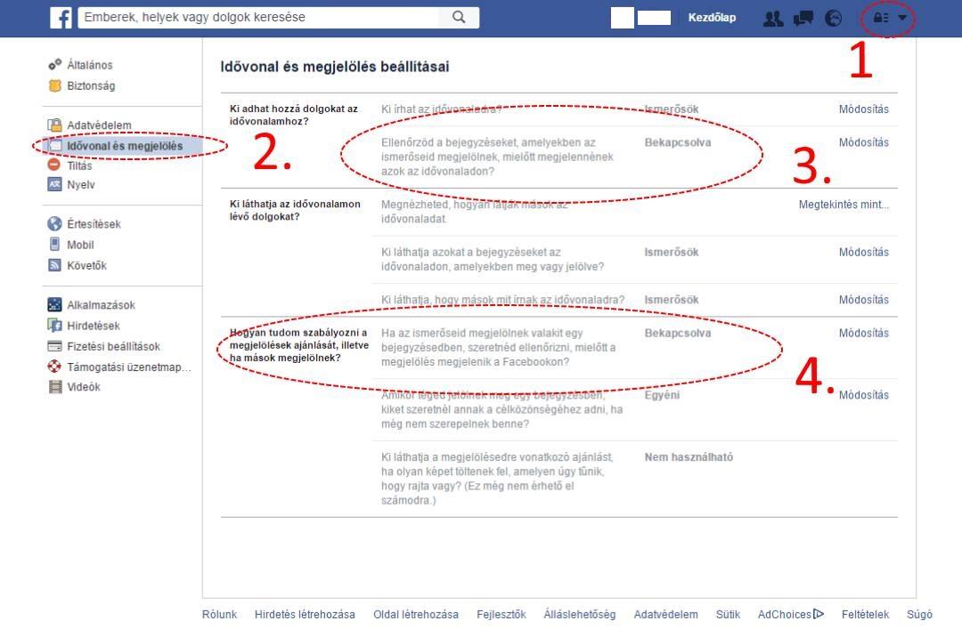 Facebook megjelöléses vírus ellenszer!!!