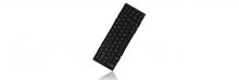 KeySonic KSK-3023BT Super-Mini Bluetooth 3.0 billentyűzet - www.itfroccs.hu