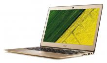 Acer Swift 3 (Aspire S14) S3-471 ultrabook bemutató - www.itfroccs.hu