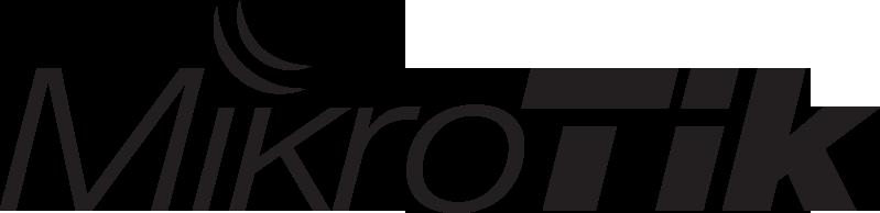 MikroTik RB951G-2HnD - VPN szerver egyszerűen, alacsony üzemeltetési költséggel.