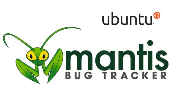 Ubuntu 16.04 LTS 16.10 17.04 - MantisBT-2.3.1