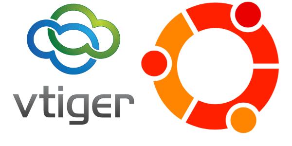 Ubuntu 16.04 LTS 16.10 17.04 - Vtiger CRM 6.5.0