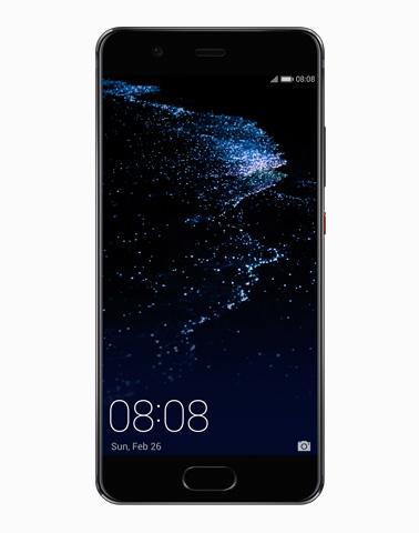 Huawei P10 - VTR-L29 - egyszerűen jó lett és nem kell fényképezőgépet hordanom