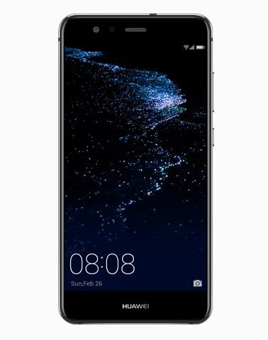 Huawei P10 Lite - WAS-LX1 - megbízható minőség és pöpec droid