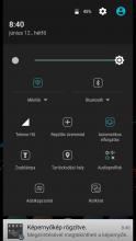 HomTom HT16 Pro teszt - X5 Pro újragyúrva!