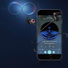 Tronsmart Encore S1 vízálló Bluetooth sport fülhallgató / headset - itfroccs.hu