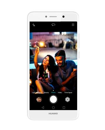 Magyarországon is elérhető lesz a Huawei P9 Lite Mini