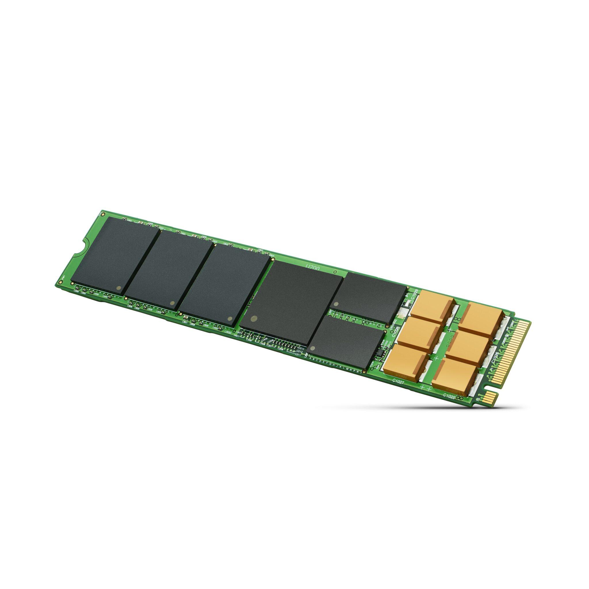 A Seagate kibővíti Nytro SSD termékcsaládját