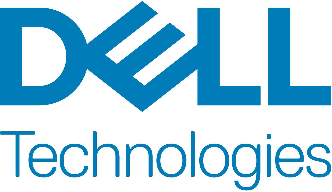 A Dell Technologies már egy éve a világ legnagyobb magánkézben lévő technológiai vállalata