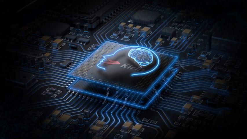 A Huawei bemutatta a mobil mesterséges intelligencia jövőjét, Kirin 970