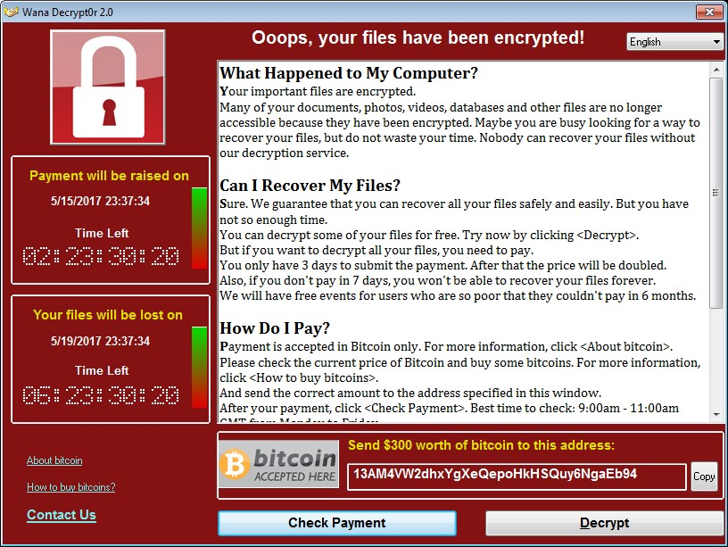 Trend Micro jelentés: milliárdos károkat okozott a kiberbűnözés az év első felében