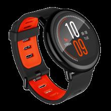 Xiaomi Amazfit GPS fitnesz okosóra (EU verzió) - www.itfroccs.hu