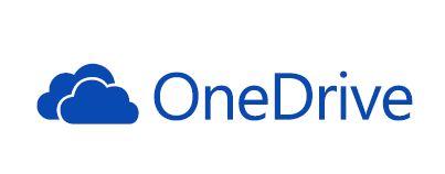 Elfogy a gépen a hely, ha meghülyül a OneDrive frissítés