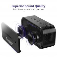 Tronsmart Element T2 hordozható, vízálló Bluetooth hangszóró - www.itfroccs.hu