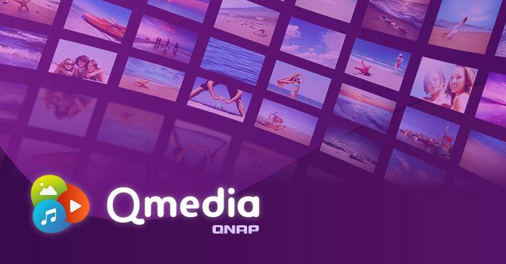 A Qmedia Android TV szórakoztatóközponttá varázsolja Android TV-d