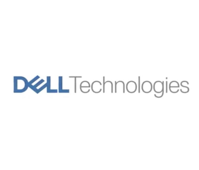 A Dell Technologies bejelentette új IoT-stratégiáját, divízióját és megoldásait