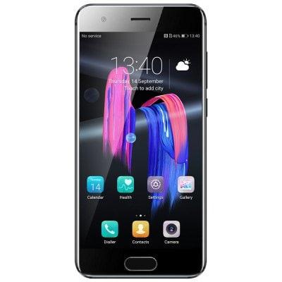 Huawei Honor 9 GearBest kuponnal
