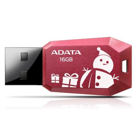 Az ADATA UV100F exkluzív, ünnepi dizájnt kapott