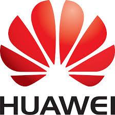 A drónoknak épít hálózatot a Huawei