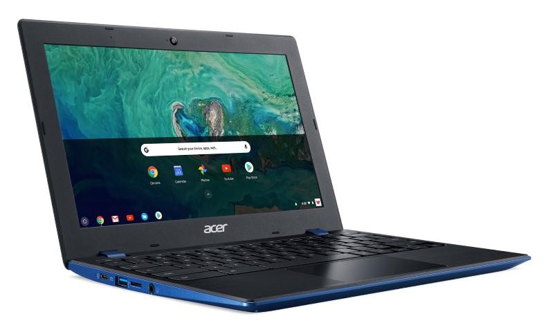 Acer Chromebook 11 – nagyszerű választás digitális tartalom böngészéséhez, munkára és szórakozáshoz